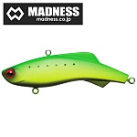 Madness Shiriten Vibe 73 Night Series 17,0gr #NT02